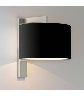 RAVELLO WALL LIGHT MN - ASTRO 7079