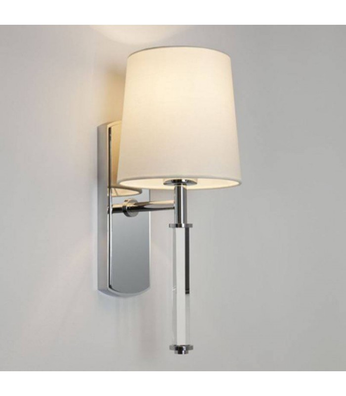 Wall Light Pc