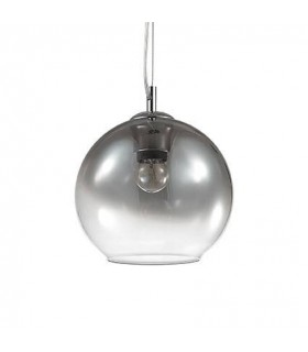 Discovery Fade Large Pendant Light - Ideal Lux 149585