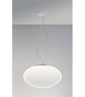 Interior Ceiling Pendant Light Zeppo 400 Astro