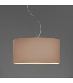 500mm Oyster Shade