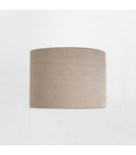 200mm Oyster Shade
