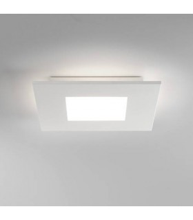 Zero Square LED Flush - Astro Lighting 7419