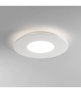 Zero Round LED Flush - Astro Lighting 7420