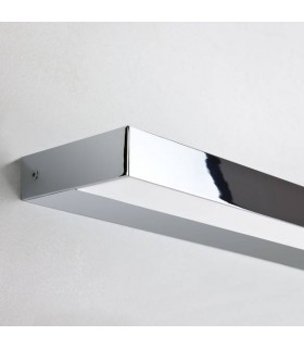 Axios LED Over Mirror Light - Astro Lighting 7972