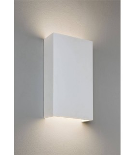 RIO 190 LED DIMMABLE - ASTRO 7173