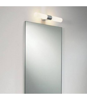 Padova Double Bathroom Wall Light - Astro Lighting 0650