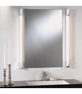 ROMANO 600 BATHROOM WALL LIGHT IP44 - ASTRO 0667