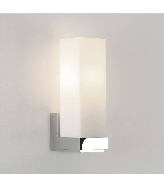 TAKETA BATHROOM WALL LIGHT IP44 - ASTRO 0775
