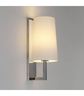 RIVA BATHROOM WALL LIGHT - Shade Not included (4080) - ASTRO 0988