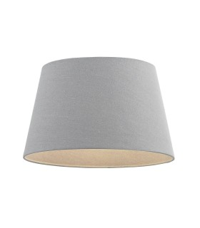 Cici Indoor Shade - Endon 66204