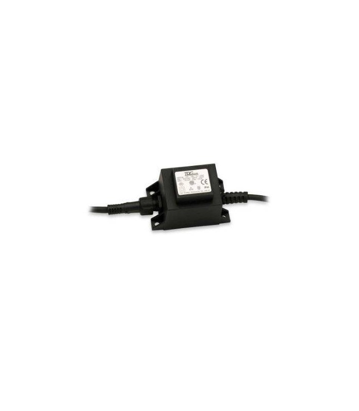 Driver IP65 Rated For Products 100019164 and 100019165