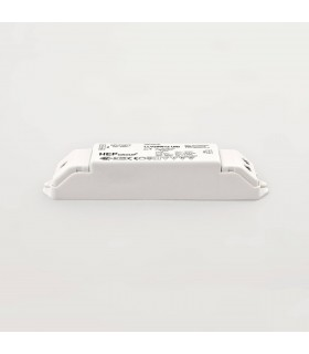 LED Driver Contant Current 350mA 1.1-10.5W 1-10V Dimmable