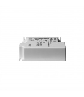 LED Driver Contant Current 700mA 2.8-21W 1-10V Dimmable