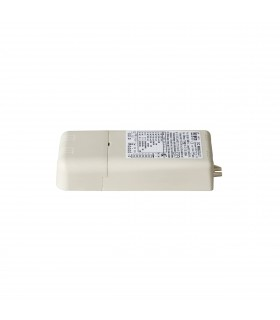 LED Driver Contant Current 250/350/500/700mA DALI Dimmable