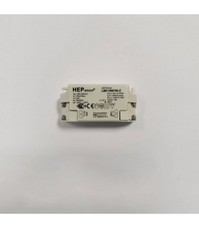 LED Driver Contant Current 700mA 6-10W