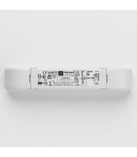 LED Driver Contant Current 250mA 3.8-14.5W 1-10V Dimmable