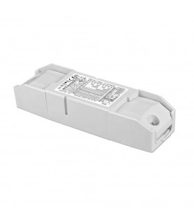 LED Driver Contant Current 350mA/700mA 15W/31W Non-dimmable White