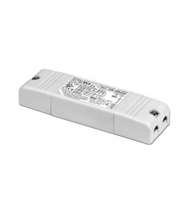 LED Driver Contant Current 250mA 10W Non-dimmable White