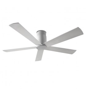Ceiling Fan Grey