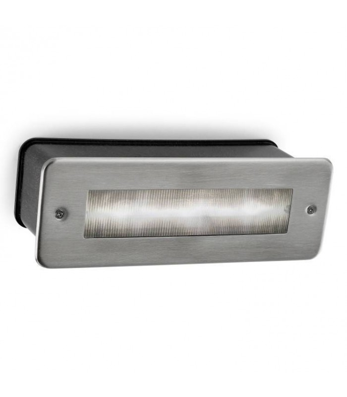 Led rectangular recessed light leds c4 05 9799 ca cm gea led rectangular recessed light leds c4 05 9799 ca cm mozeypictures Image collections
