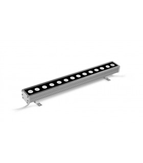 LED 14 Light Outdoor Small Wall Washer Light IP65
