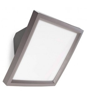 Access Outdoor Wall Fixture - LEDS-C4 05-9734-34-M1