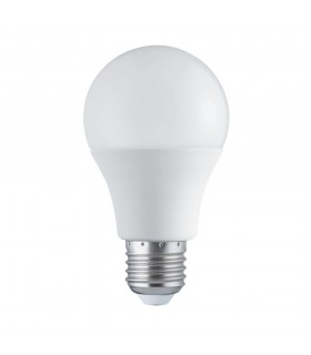 10 PACK Dimmable E27 Led Gls Lamp, 10W, 750Lm, Warm White 2700K