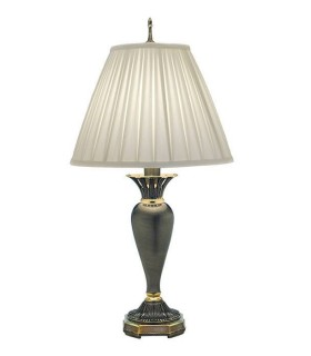 1 Light Table Lamp Bronze, E27