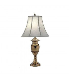 Waldorf Table Lamp - Elstead Lighting SF/WALDORF