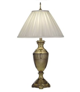 Cincinnati Table Lamp - Elstead Lighting SF/CINCINNATI