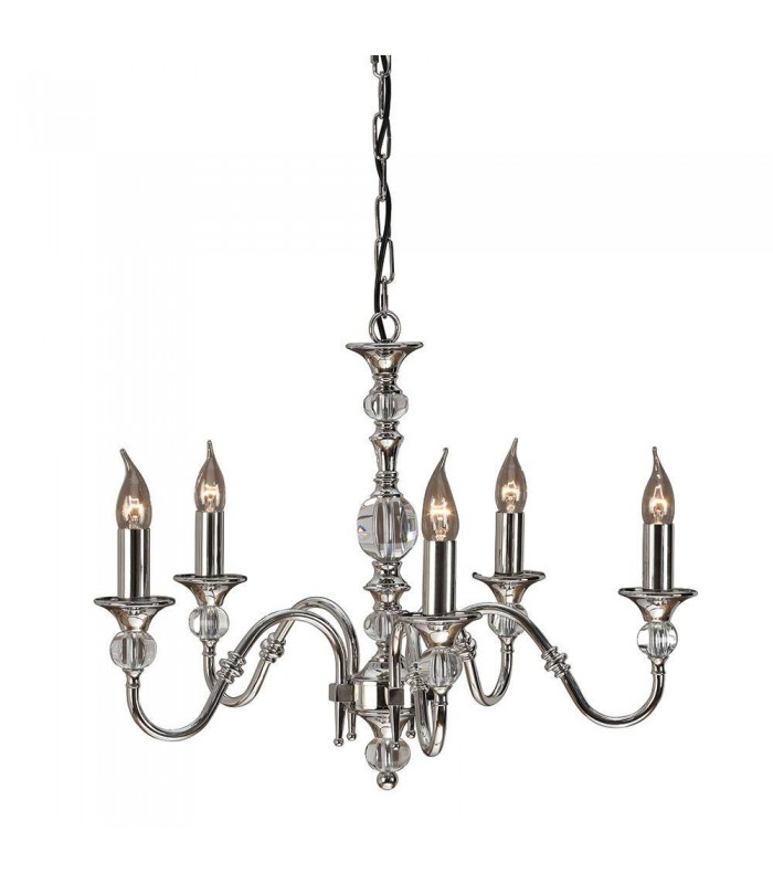 160 Searchlight 4271 1 Waterfall Chrome Ceiling Pendant Light With Crystal Decoration in addition Ilumination Cad Blocks also 7826 Polina Nickel Five Light Ceiling Pendant Interiors 1900 Lx124p5n together with Bulbrite 524256 26w 26 W Cf Dimmable Quad 841k 4100k 10 000 Hrs Cf26d841 E furthermore Lithonia Lighting Olw 23 M2 32 Watt Outdoor Led Wallpack Light Fixture With Dusk To Dawn Photocell 5000k. on indoor led ceiling lights