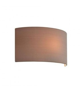 LIMA OYSTER SHADE - ASTRO 4137