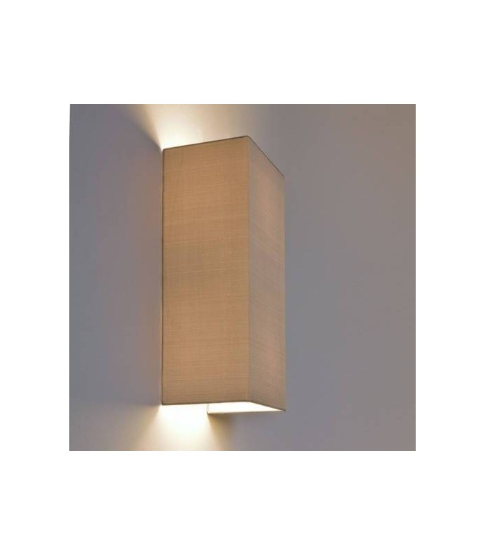 CHUO 380 Oyster Shade - Astro Lighting 4118