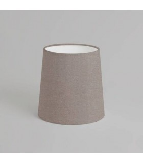 CONE 160 Oyster Fabric Shade - Astro Lighting 4140
