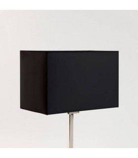 Black Rectangle Shade