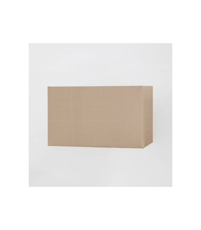 Rectangle 180 Oyster Shade
