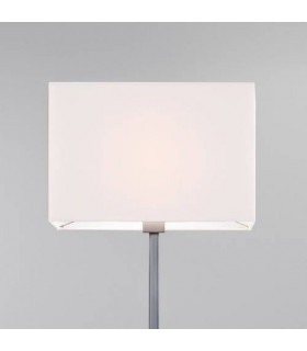 Park Lane White Rectangle Shade - Astro Lighting 4002