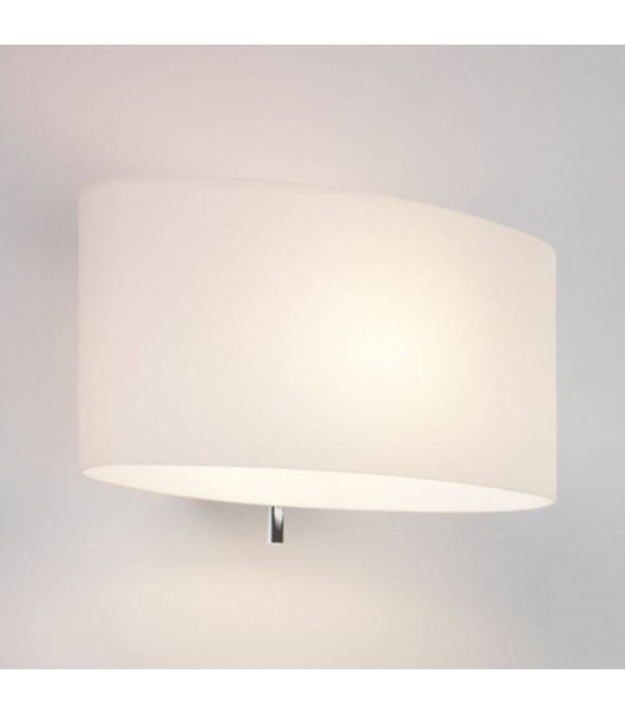 TOKYO SWITCHED WALL LIGHT - ASTRO 0569