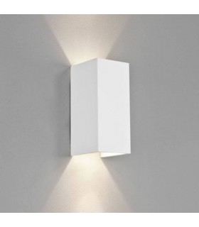 PARMA 210 WALL LIGHT - ASTRO 0964